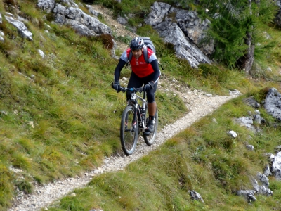 Dolomitien TransAlp 2016_10