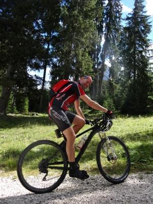 Dolomitien TransAlp 2016_18