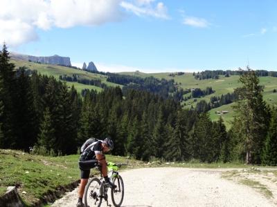 Dolomitien TransAlp 2016_19