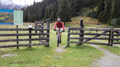 Dolomitien TransAlp 2016_2