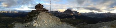 Dolomitien TransAlp 2016_4