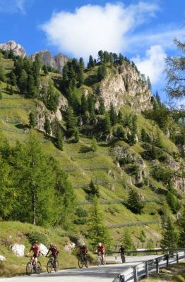 Dolomitien TransAlp 2016_5