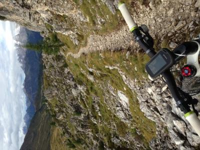 Dolomitien TransAlp 2016_8
