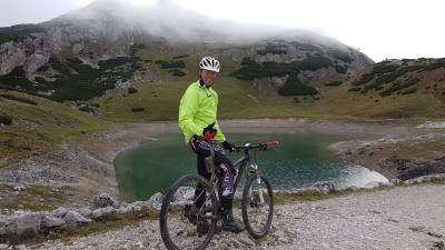 Dolomitien TransAlp 2016_9