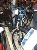 Bike Motion Plus 2009