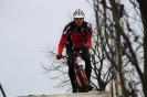 Bike Jaar 2009