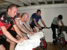 Spinning clinic bij HIPA (mét afterparty !!!!)
