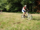 ATBBikers.nl Clinic Berg en Dal