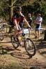 Bike jaar 2010