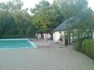 Club Weekend Houffa 2010