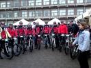 Ronde van Vlaanderen 2010