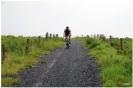Tourtocht Liempde 50-65km 12-09-2010