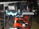 Bike jaar 2011