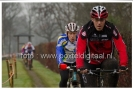Open Boxtelse Mountainbike Kampioenschap 2011
