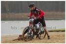 Open Boxtelse Mountainbike Kampioenschap 2011