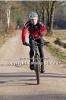 Toertocht Aalst-Waalre 35/45/55km