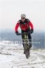 Dak van Brabant 12-02-2012