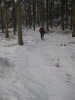 Eersel in de Sneeuw