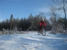 Bike jaar 2012