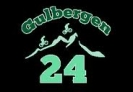 Gulberg24 2012_1