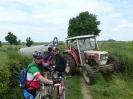 LimburgsMooiste 2012