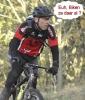 Nieuwkuijk TT 2012