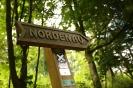 Nordenau 2013_2