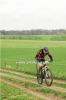 Biker jaar 2014
