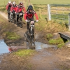 28ste Specialized Mountainbiketoertocht
