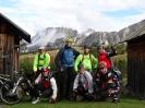 Dolomitien TransAlp 2016_12