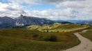Dolomitien TransAlp 2016_17