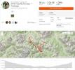 Dolomitien TransAlp 2016_3