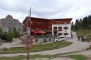 Dolomitien TransAlp 2016_6