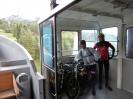Dolomitien TransAlp 2016_7